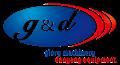 Китайский производитель и поставщик шоколадных машин - G&D Machinery